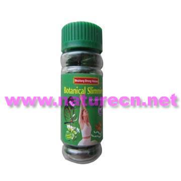 MZT bottled lose weight products