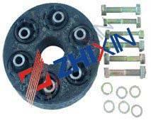 Flex Disc Kit auto parts,mounting parts