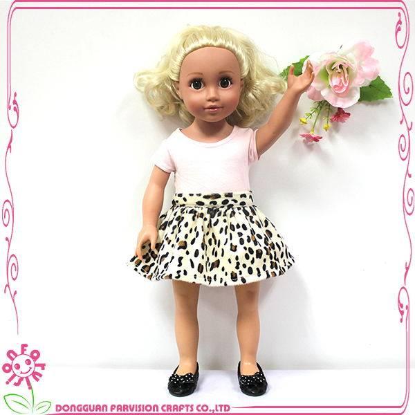 Baby Gifts,Children Toys,Soft body Doll
