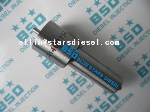 Blue Stars Nozzle DLLA150P195,F019121195