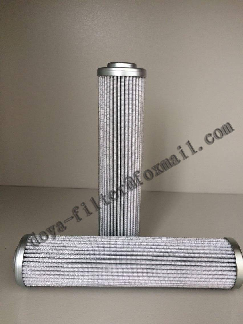 manufacture hydraulic oil filter cartridge V3.0520-06 according to the demand of customer