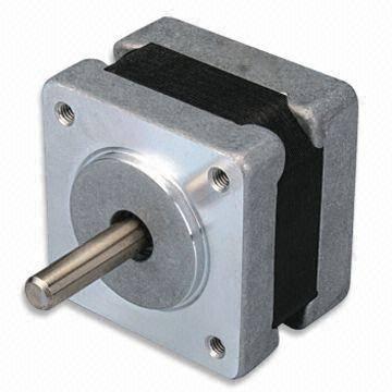 Supply 42mm Stepper Motor (NEMA17)