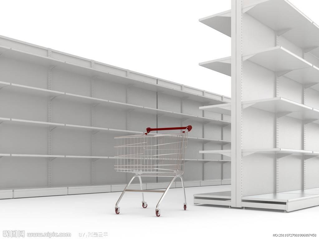 sell display racks