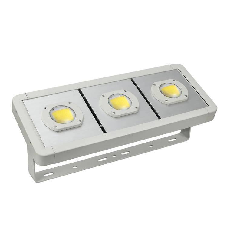 200w highbay light, led flood light