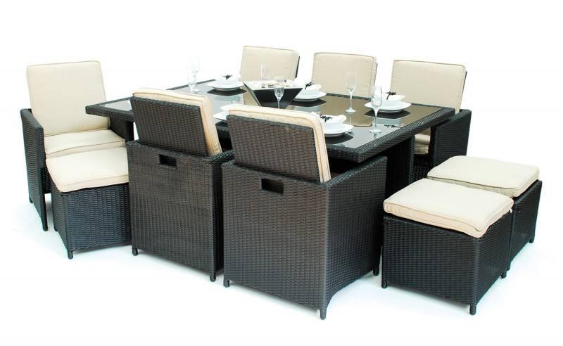 2013 outdoor rattan wicker cane furniture sofa set
