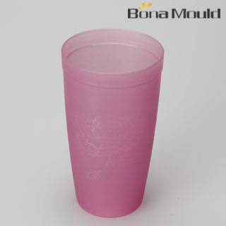 Sell plastic water cooler mug mould
