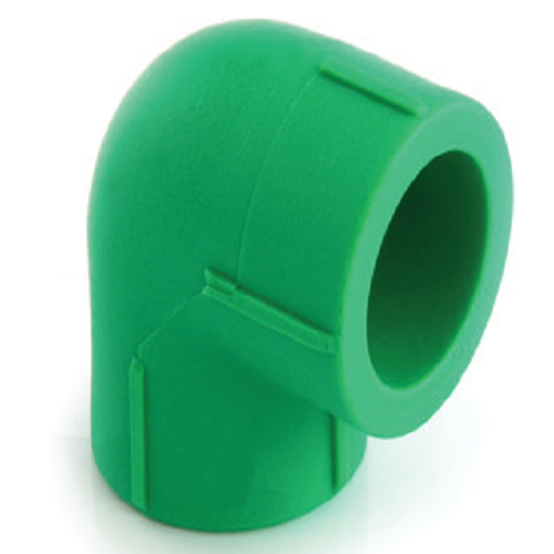 Mplast PPR PIPE AND FITTINGS