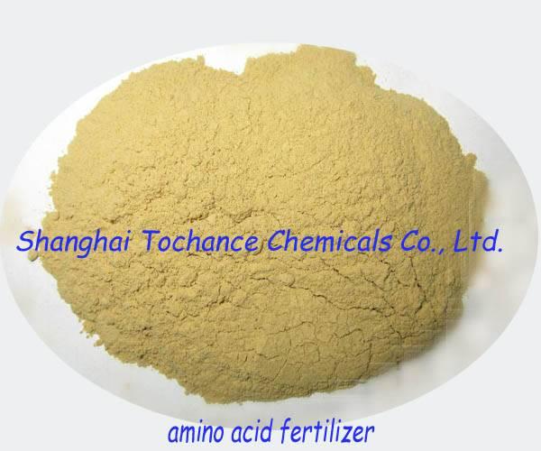 Amino Acid Powder fertilizer