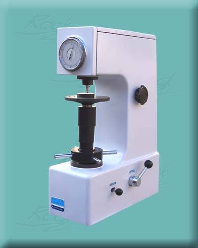 Sell HR-45A Superficial hardness tester