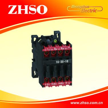 ZSB9 ac contactor,contactor