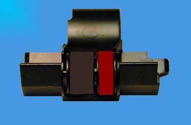 Casio IR40T/IR40T/IR40/Casio IR72B/Casio IR90/Casio IR 92/Casio IR93/Casio IR-9