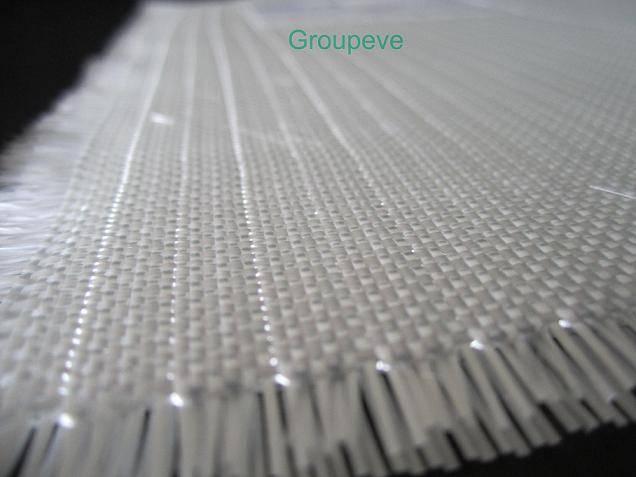 Formwork 3D Fiberglass Fabric