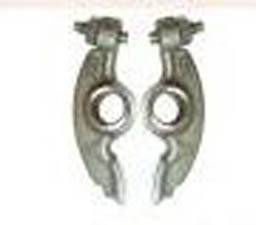 Sell Motorcycle Roller arm CB-125T