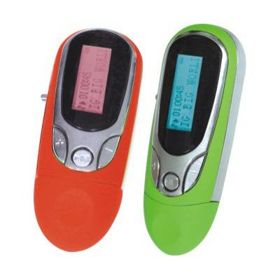 sell mp3 player / mini mp3 player /digital mp3 player
