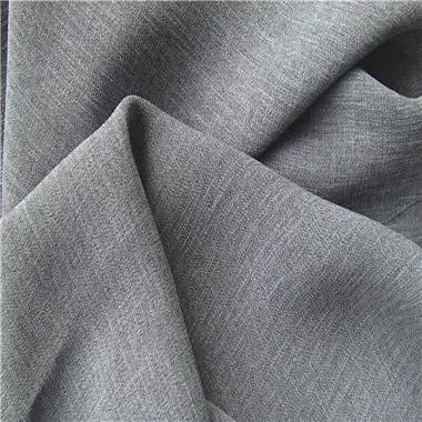 168D cationic fabric, fashionable silk , made of 100% polyester, imitated line,157gsm,for garments
