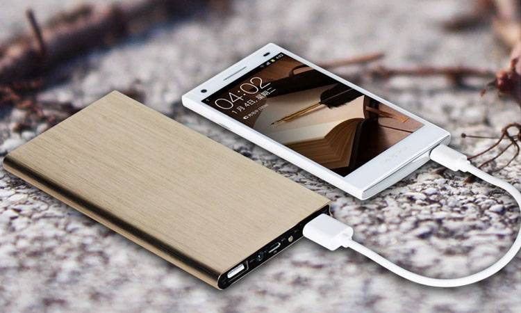 power charger for mobile phones