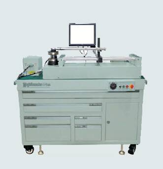 TWC-ZN2 Electrical Loading Torque Calibrator(Accuracy ±1%, Optional ±0.3%)