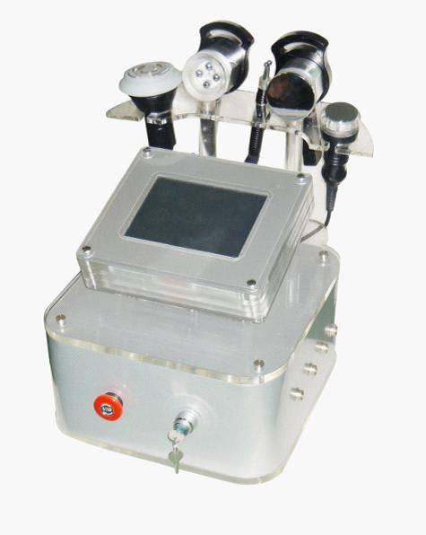 portable cavitation slimming equipment