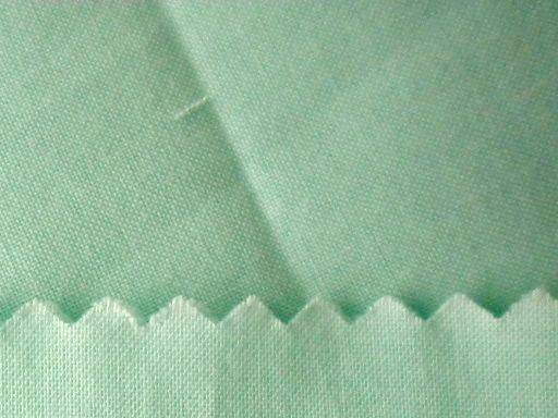 Sell Cotton Voile fabric
