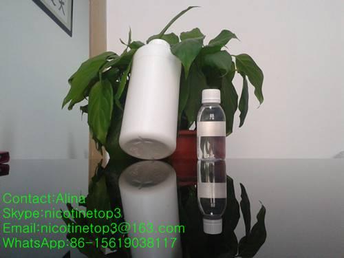 Xi'an Taima pure nicotine,E-liquid ,liquid nicotine,usp nicotine,EU nicotine.tobacco flvors