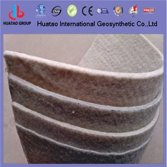 composite geotextile , geotextile fabric