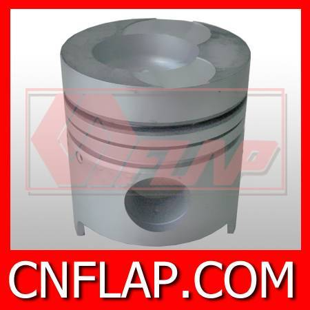 NISSAN piston H20,RN28,Z24,SD23,BD25,TD25,BD30,TD27,FD6T,FD6T,FE6T,PE6,NISSAN piston and liner kit,P