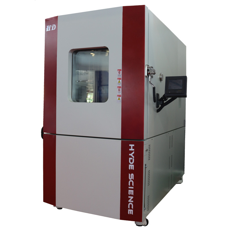 program high low temperature and humidity test chamber