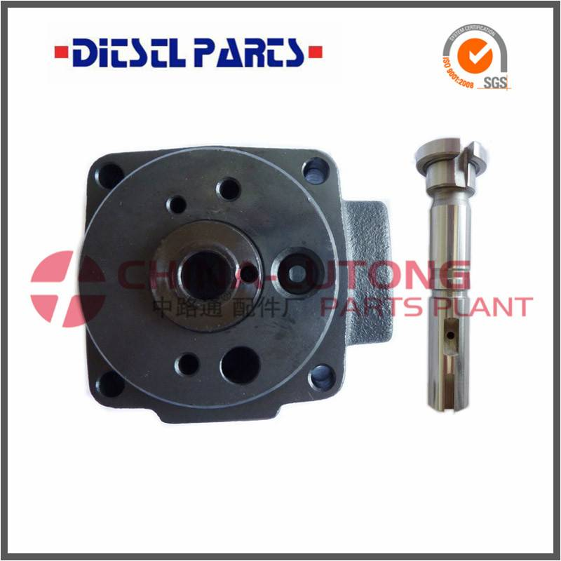 rotor head injection pumps 096400-1441