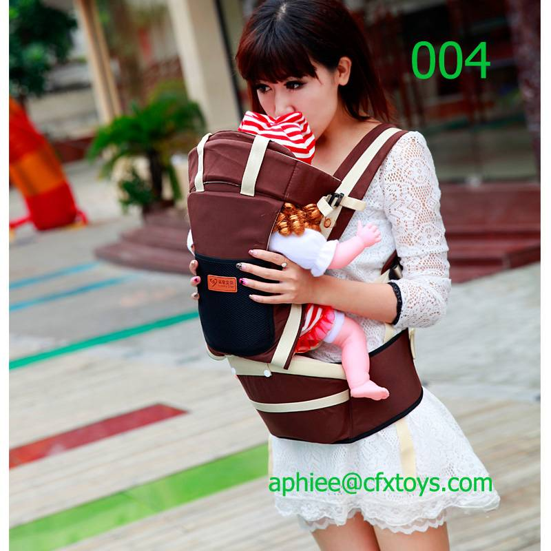 fashionable baby product baby carriers washable baby strap baby sling 004