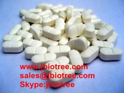 Melanotan-1 tablets,MT1 tablets,MT-1 tablets