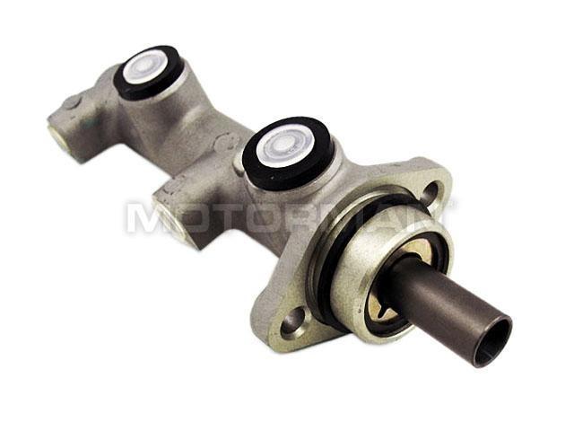 Brake Master Cylinder 34312225505