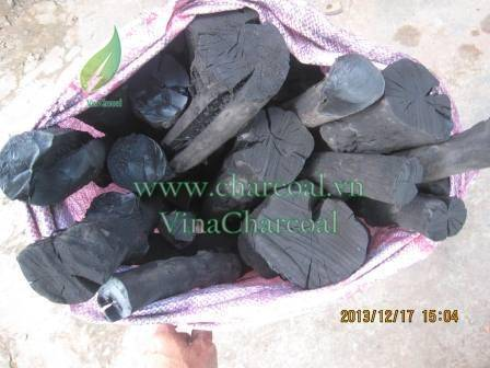 High quality natural coffee charcoal with Amazing price