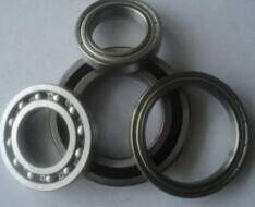 Deep Groove Ball Bearing 6213-ZZ.2RS