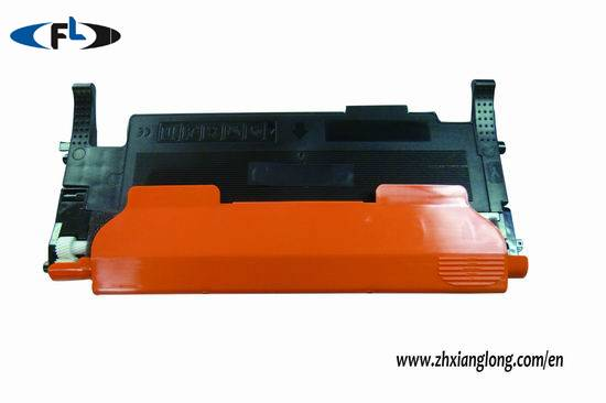 Sell CLT-407 Color Toner for Samsung CLP-320