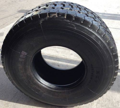 general used tires for sell