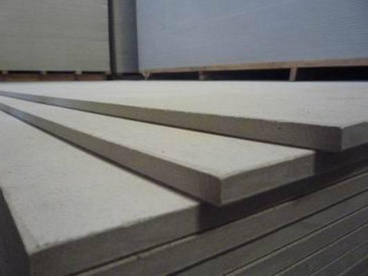We sell building materials:fiber cement board,calaium silicate board, mineral fiber board,gypsum....