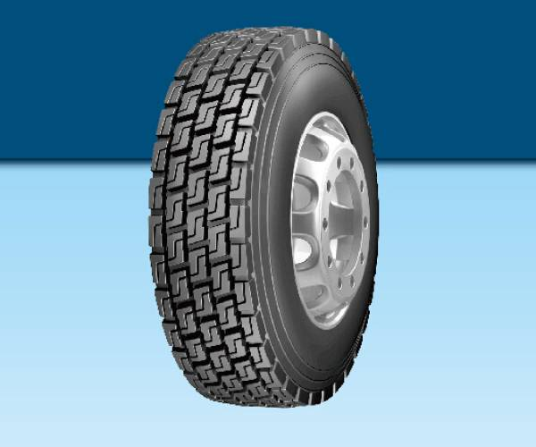 Sell MX900 TRUCK and BUS RADIAL TIRES