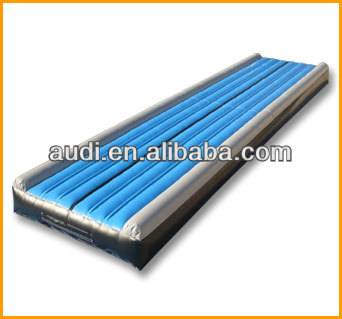 High quality Inflatable gym mat/Inflatable air track/Inflatable Tumble Track