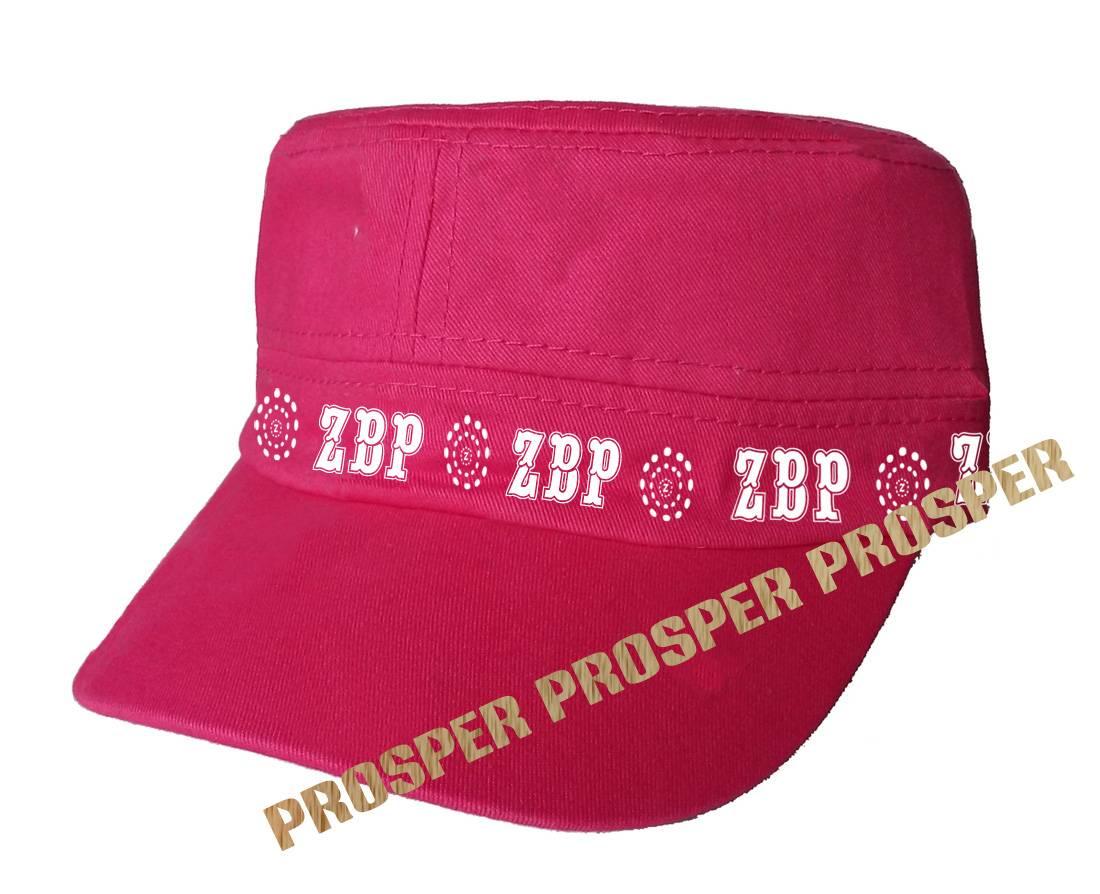Military cap,army cap,hat