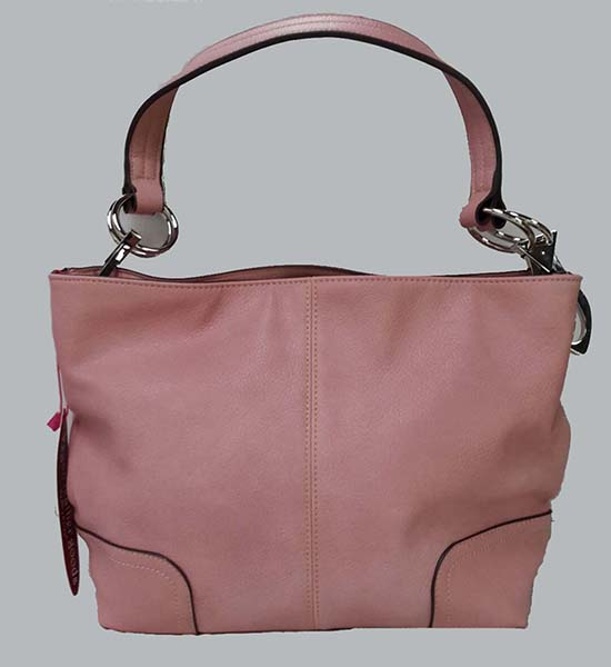 Spot lady handbags
