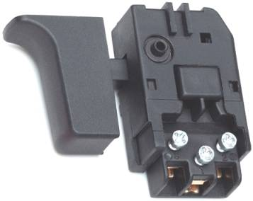Power Tool ON-OFF switch