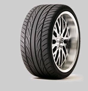 Passenger Car Tyre/Tire