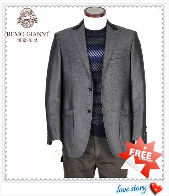 Mens Suits RE91T10B212
