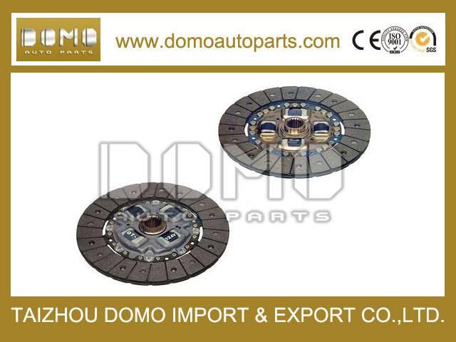 TOYOTA Clutch Disc 31250-12380 High Quality $1 -$20