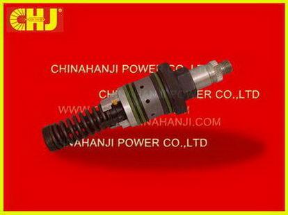 Injector 0 432 291 753 KBAL65S13/13 DLLA149S774 0 433 271 376 175.0bar