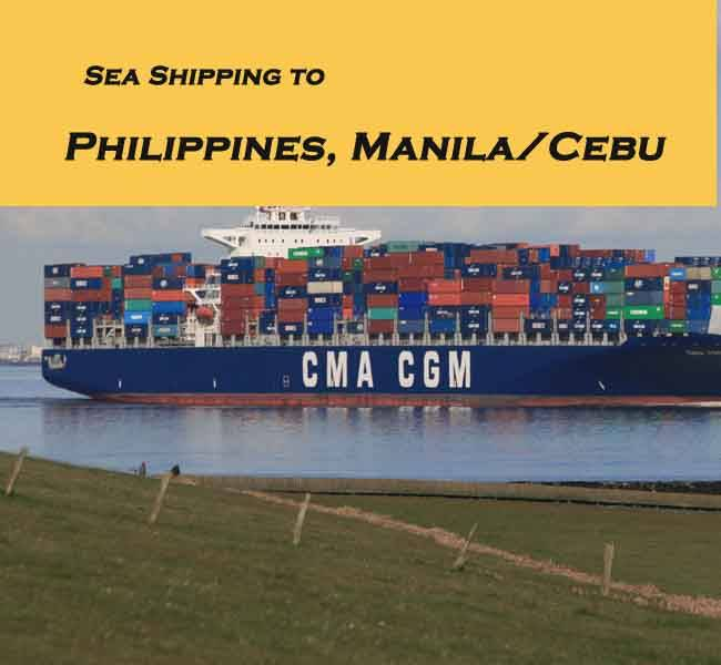 sea freight forwarder/China freight forwarder /freight forwarding