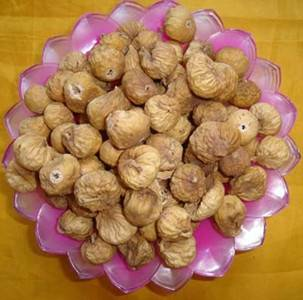Dried Fruits/Dried Figs/Sun Dried Figs Best Quality