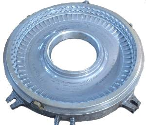sell bicycle tyre mold
