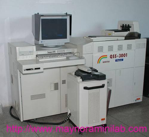 foto finish,One Hour Photo Lab Supplies,Photo Processing Lab,photofinishing machine,photo finish