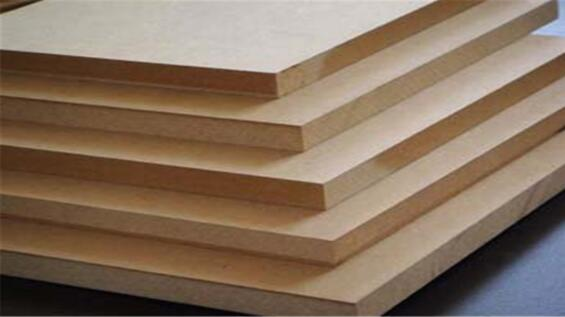 Selling MDF(Medium Density Fiberboard)